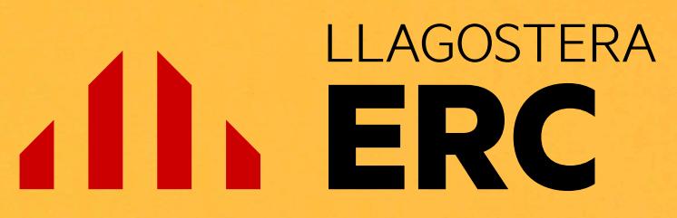 ERC Llagostera