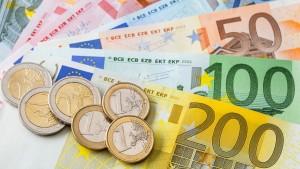 Monedas-Euro