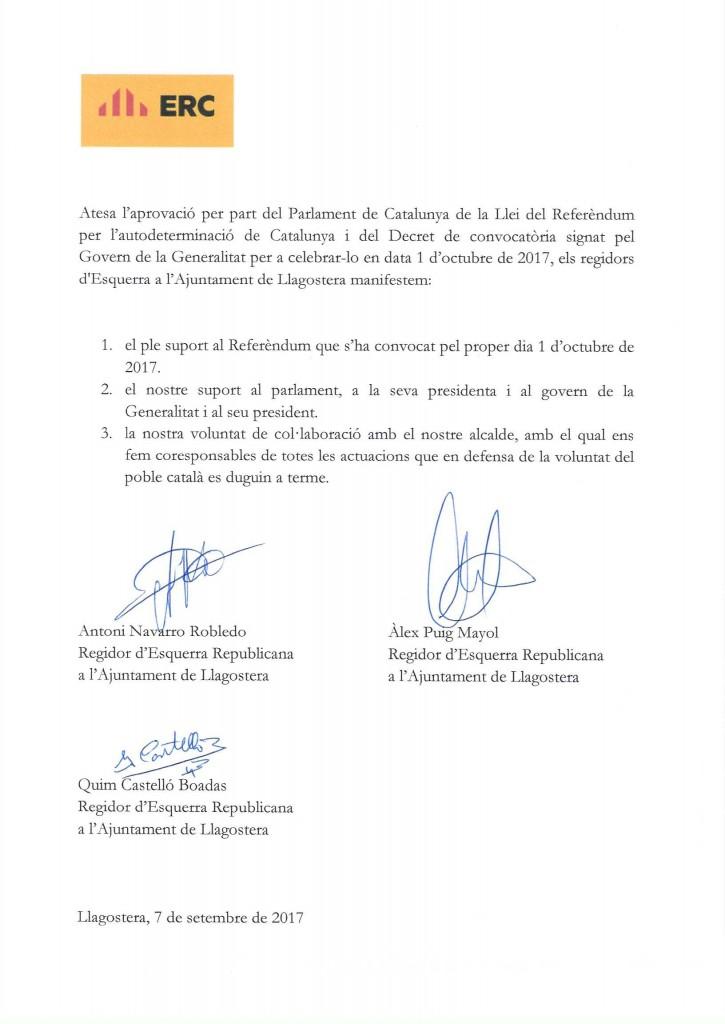 document 1O